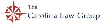 Carolina Law Group logo